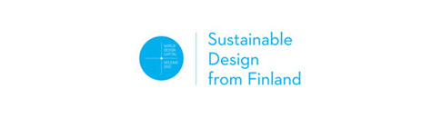 Sustainable Design from Finland / Venice
